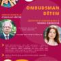 priloha_877831687_3_Ombudsman dětem_obr.1 (2)