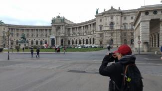 051_Vídeň 8. třída 2019.jpg
