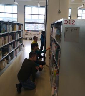 Knihovna2.jpg